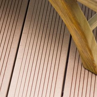Deski Tarasowe Drewniane I Kompozytowe Blaty Drewniane Dlh