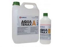 Lakier podkładowy Aqua Tenax 5+1L
