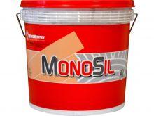 Monosil – 1-składnikowy klej silanowy 12kg