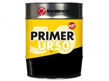 Primer UR50 – grunt  poliuretanowy 10L