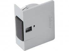 SERVO DRIVE włącznik do Aventos / Servo-Drive flex