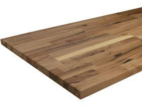 Blat Drewniany Dąb Antyczny 27x490x1200