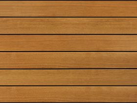 Deska Tarasowa z Drewna Egzotycznego Bangkirai 21x145x2750 - Wąski Ryfel