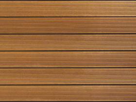 Deska Tarasowa z Drewna Egzotycznego Bangkirai 21x145x3660 - Wąski Ryfel