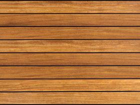 Deska Tarasowa z Drewna Egzotycznego Cumaru 21x145x2150 - Wąski Ryfel