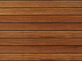 Deska Tarasowa z Drewna Egzotycznego Cumaru 21x145x2450 - Wąski Ryfel