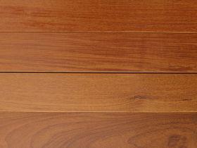 Deska Tarasowa z Drewna Egzotycznego Ipe 20x100x1220-3060