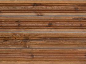 Deska Tarasowa z Drewna Iglastego Sosna Impregnowana 28x145x4000 - Szeroki Ryfel