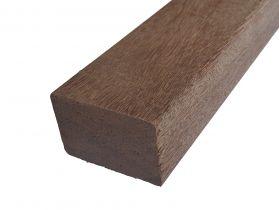 Legar Drewniany 40x60x2150-3970 – Kempas