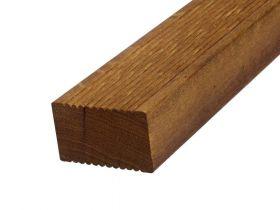 Legar Drewniany 42x70x2450-3970 – Keruing