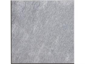Płyty Gresowe - Libet Ceramic Aristoni