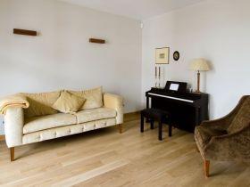 Podłoga 2-warstwowa Honey Elegance 14x120x1000/1200/1400