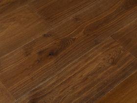 Podłoga Dębowa 2-warstwowa Alhambra 15x250x590-1800/2200
