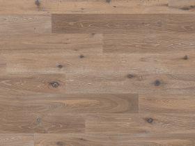 Podłoga Dębowa Royal 3-warstwowa Madrid Rustic 15/4x189x1860