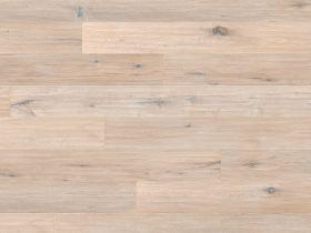 Podłoga Dębowa Royal 3-warstwowa Moscow Rustic 15/4x189x1860
