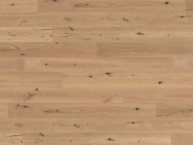 Podłoga Dębowa Royal 3-warstwowa Oslo14/3x190x1860