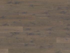 Podłoga Dębowa Royal 3-warstwowa Rome Rustic 15/4x189x1860