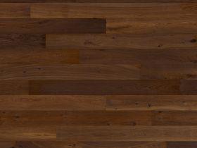 Podłoga Dębowa Royal 3-warstwowa Vienna Rustic 15/4x189x1860