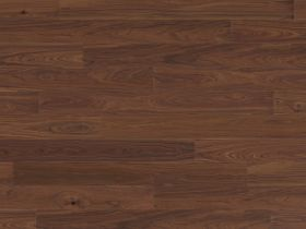 Podłoga Royal Orzech Amerykański 3-warstwowa Washington Natur 15/4x189x1860