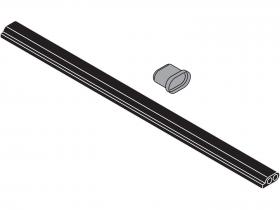 SERVO-DRIVE przewód elektryczny, długość 8 m