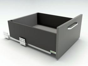 Sevrollbox Slim Szuflada H-167 L-300-550