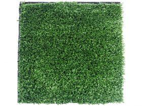 Wykładzina ze sztucznej trawy 10 mm, szer. 1,33m