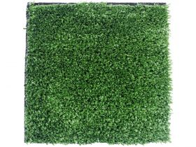 Wykładzina ze sztucznej trawy 10 mm, szer. 2m