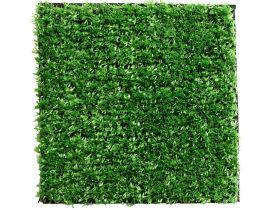 Wykładzina ze sztucznej trawy 7 mm, szer. 2m