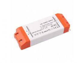 Zasilacz do LED SLIM 100W