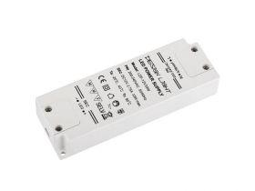 Zasilacz do LED STANDARD PLUS 33W , 12VDC