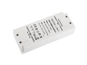 Zasilacz do LED STANDARD PLUS 54W , 12VDC
