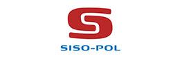 siso-pol