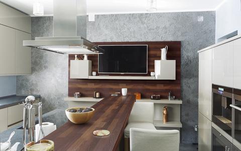 Drewniany Blat Kuchenny Jaki Blat Wybrać Do Kuchni