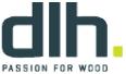 Producent desek tarasowych drewnianych i kompozytowych DLH.